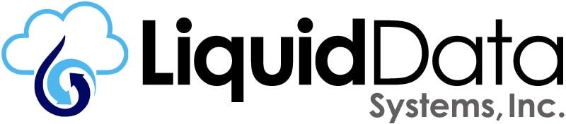 LiquidData Systems