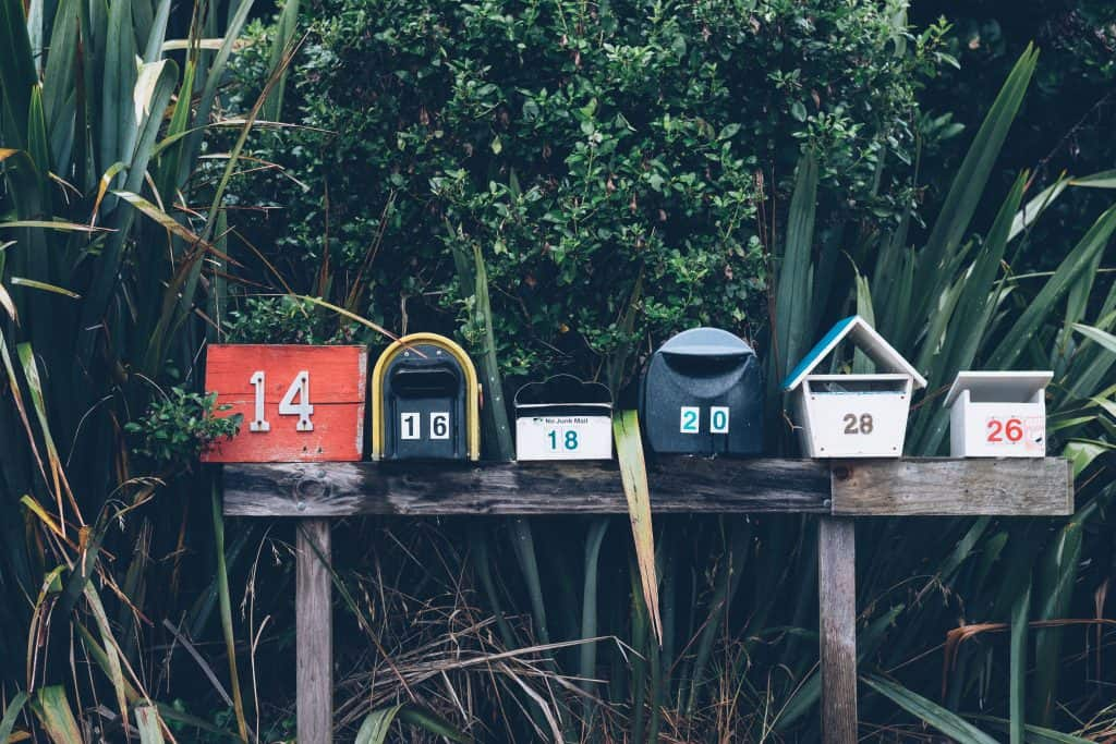 mailbox to represent office 365 journaling